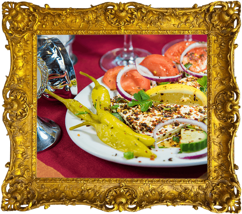 rahmen-griechisches-essen (3)